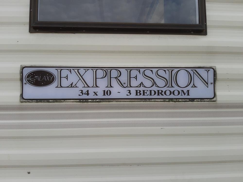 Foto Galaxy Expression 34