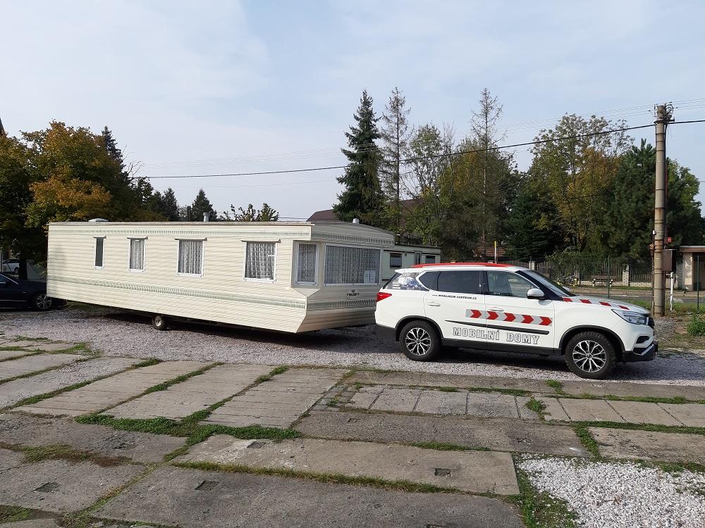 Foto Z důvodu nařízení vlády ČR je ZAVŘENO. Prodej je možný přes internet, nebo na IČO.
