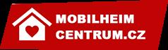 Logo mobilheimcentrum