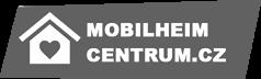 Mobilheim centrum logo